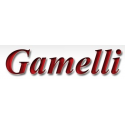 Gamelli Shoes