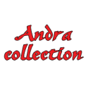 Andra Collection